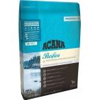 Корм Acana PACIFICA (беззерновой) для собак всех пород, рыбное ассорти, 2 кг