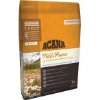 Корм Acana WILD PRAIRIE (беззерновой) для собак всех пород, 340 г