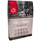 Корм Orijen FIT & TRIM (беззерновой) для кошек при избыточном весе, 5.4 кг