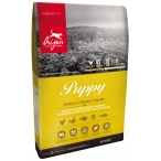 Корм для собак Orijen PUPPY, 6 кг