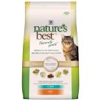 Корм Hill's Nature's Best натуральный для кошек от 1 до 7 лет с тунцом, 2 кг