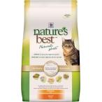 Корм Hill's Nature's Best натуральный для кошек от 1 до 7 лет с курицей 4195, 2 кг