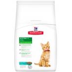 Корм Hill's Science Plan Healthy Development для котят до 12 месяцев с тунцом 8775, 2 кг