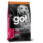 Корм Go! Skin & Coat Lamb Meal для собак с Ягненком, 11.3 кг