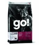 Корм Go! Sensitivity & Shine LID Lamb, Grain&Potato Free беззерновой для собак с чувствительным пищеварением с ягненком, 11.3 кг