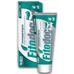 Fitodoc АВЗ (Агроветзащита) для собак и кошек, стоматологический гель, 75 мл