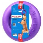 PULLER Maxi тренировочный снаряд для собак весом от 45 кг, 1 кольцо, 29 см