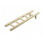 Yami-Yami Лестница деревянная (8572), 0,025 кг