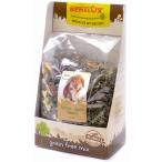 Benelux Беззерновой корм для кроликов (Bnl Grain Free rabbit ) 32301, 650 г