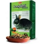 Padovan Корм для кроликов (Grandmix Coniglietti) PP00189, 850 г