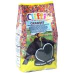 Cliffi Корм для Насекомоядных птиц (Granvit) PCOA306, 1 кг