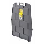 Stefanplast Разделитель для переноски Gulliver Touring, 0,25 кг