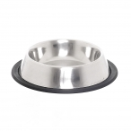 Papillon Миска с нескользящим покрытием 23 см, 0,7 л (Anti skid feed bowl) 175231, 0,24 кг
