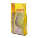 "Benelux Корм для канареек с пшеничным бисквитом ""Примус Премиум"" (Mixture for canaries Primus) 12103, 1 кг"