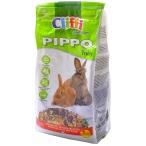 Cliffi Корм с фруктами для кроликов (Pippo Fruity SELECTION) PCRA037, 800 г