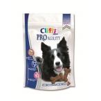 """Cliffi Лакомства для собак """"Энергия"""" (Pro agility snack) PCAT234, 0,1 кг"""