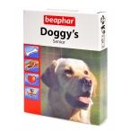 Beaphar Витамины для пожилых собак (Senior Doggy's), 75шт. (11519), 0,072 кг