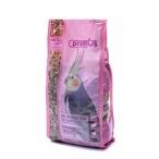 "Benelux Корм для длиннохвостых попугаев ""Примус Премиум"" (Mixture for parakeets Primus) 12142, 4 кг"