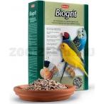 Padovan Био-песок для декоративных птиц (Biogrit) PP00119, 700 г
