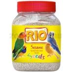Rio Лакомство Кунжут для птиц, 0,25 кг