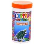 Cliffi для черепах, палочки, 1000мл (Tartsticks) PCAA307, 340 г