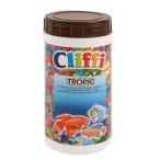 Cliffi для тропических рыб 100мл (Tropic) PCAA003, 20 г