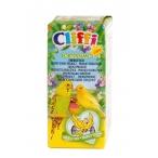 "Cliffi Витамины для птиц ""Энергия"", капли (Fortissimo) PCOS006, 0,025 кг"