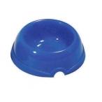 Yami-Yami Миска пластиковая N 2, 100мл (2302), 0,027 кг