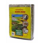 Benelux Сено (Hay) 335, 2,5 кг