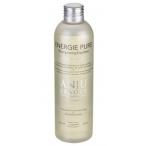 Anju Beaute Шампунь Гипоаллергенный: цветы лотоса, женьшень и экстракт пшеницы (Energie Pure Shampooing) (AN120), 0,25 кг