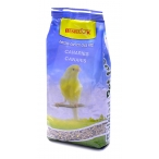 Benelux Корм для канареек (Mixture for canaries X-line) 12304, 500 г