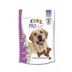 "Cliffi Лакомства для собак ""Лайт"" (Pro light snack) PCAT243, 0,1 кг"