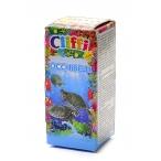 Cliffi Капли для глаз черепах (Occhibelli) PCAS402, 25 г
