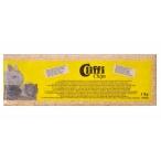 Cliffi Опилки: 100% органик, 14л (Chips) ACRS009, 1 кг