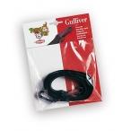 Stefanplast Ремень для переносок Gulliver 1-2-3 (96204), 0,1 кг