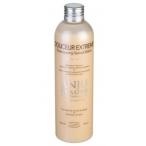Anju Beaute Шампунь для Щенков и Котят: пассифлора и ваниль (Douceur Extreme Shampooing) (AN110), 0,25 кг