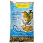 Benelux Смесь семян для диких птиц (Mixture for wildbirds) 1210433, 1 кг