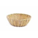 Benelux Бамбуковое гнездо для канареек с крючками ?11.5 см (Bird nest bamboo canaries/hooks) 14536, 0,02 кг