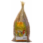 Benelux Побеги красного проса (Millet spray red 1 kg) 1181013, 1 кг