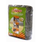 Benelux Сено с морковью (Hay with carrots) 3351, 0,5 кг