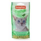 Beaphar Рулеты для кошек с кошачьей мятой, 80 шт, 0,117 кг