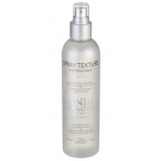 Anju Beaute Спрей для придания Объема (Texture Spray) (AN90), 0,15 кг