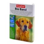 Beaphar Натуральный ошейник от насекомых для собак (Bio), 65см (10665), 0,054 кг