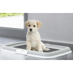 Stefanplast Набор для приучения к Туалету: рамка-держатель (Pro 600), 0,05 кг