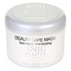 """Anju Beaute Маска """"Красота шерсти"""": питание, восстановление (Beauty Care Mask), 1:1 (AN655), 0,25 кг"""