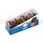 TiTBiT Тарталетки с тыквой и ананасом для Морской свинки, 7669, 0,88 кг
