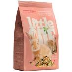 Корм Little One для молодых кроликов, 900 г