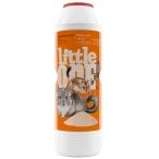 Песок Little One для шиншилл и других декоративных животных, 1 кг