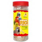 Rio Минеральная смесь для птиц, 600 г