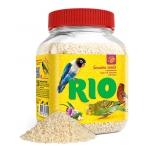 Лакомство RIO Семена кунжута для птиц, 250 г
